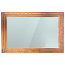 Зеркало Palazzo в раме PL1814