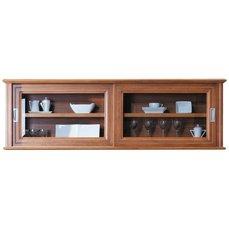 Навесной модуль для посуды Palazzo PL2818