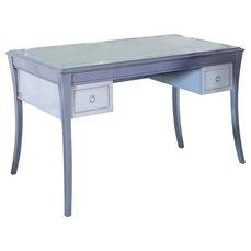 Письменный стол Palazzo PL2815