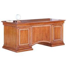 Письменный стол Palazzo большой PL1826