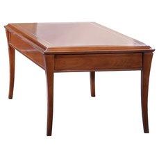 Журнальный столик Palazzo PL1827 низкий