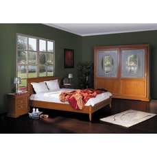 Спальня Palazzo