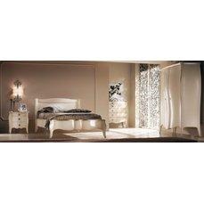 Спальня Charme (вариант 1)