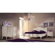 Спальня Charme (вариант 2)