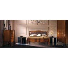 Спальня Charme (вариант 3)