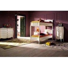 Детская спальня Charme
