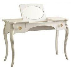 Туалетный столик Francesco FR059