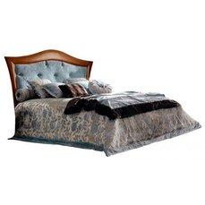 Кровать Francesco 1800 FR060