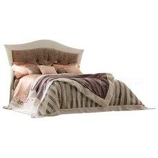 Кровать Francesco 1600 FR061