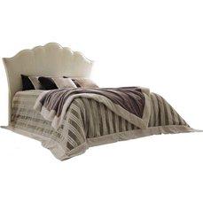 Кровать Francesco 1800 FR063
