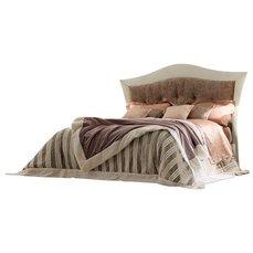 Кровать Francesco 1200 FR091