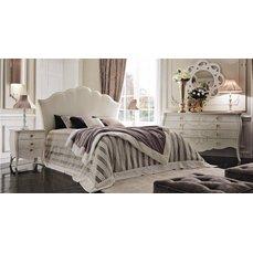 Спальня Francesco KING из 5 предметов