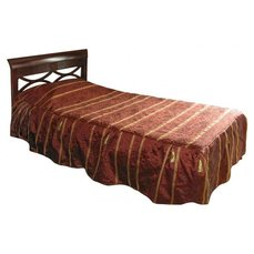 Кровать детская Maria Silva MS844