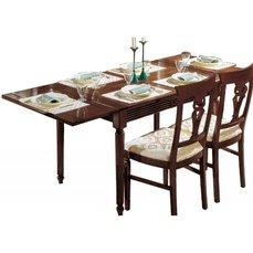 Стол раскладной Maria Silva MS923