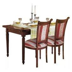 Стол раскладной Maria Silva MS911