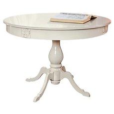 Стол круглый Maria Silva MS851