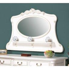Зеркало FLORA для буфета