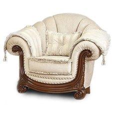 Кресло ANA (ткань)