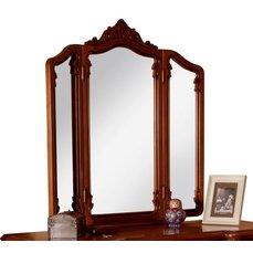 Зеркало CLEOPATRA к туалетному столику