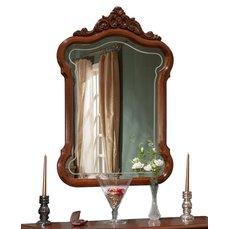 Зеркало CLEOPATRA к консоли