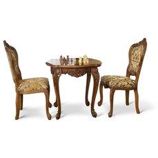 Столик CLEOPATRA шахматный