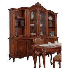 Книжный шкаф CLEOPATRA