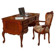 Письменный стол CLEOPATRA