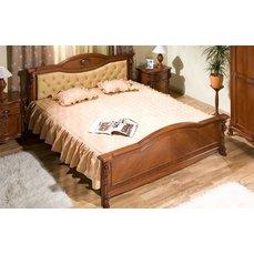 Кровать ELYSEE 1600