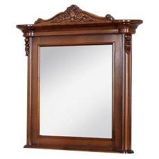 Зеркало FIRENZE к туалетному столику