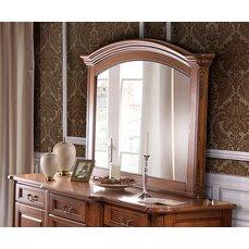 Зеркало RAFAEL для буфета