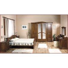Спальня RAFAEL (вариант 1)