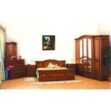 Спальня RAFAEL (вариант 2)