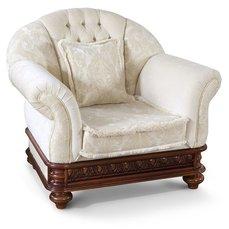 Кресло VENETIA LUX (ткань)