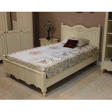 Кровать YANA 1200