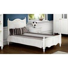 Кровать YANA 900
