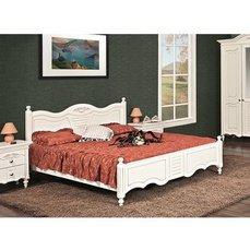 Кровать YANA 1600