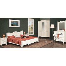 Спальня YANA (вариант 1)