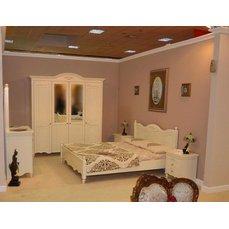 Спальня YANA (вариант 2)