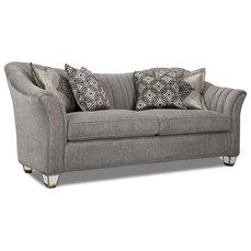 Трехместный диван Bette U3388-20-075