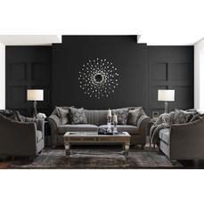 Комплект мягкой мебели Bette U3388-20-30-50-075