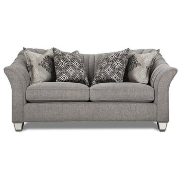 Двухместный диван Bette U3388-30-075