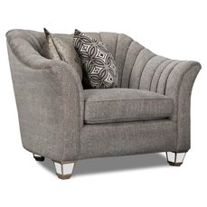 Кресло Bette U3388-50-075