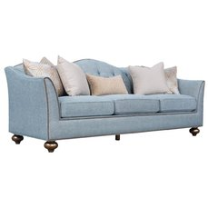 Трехместный диван Janie U3446-20-031