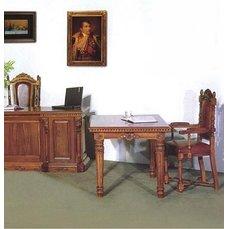 Стол приставной CRISTINA