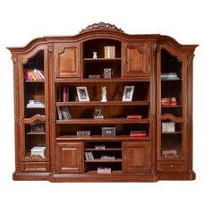Библиотека CRISTINA 2-дв