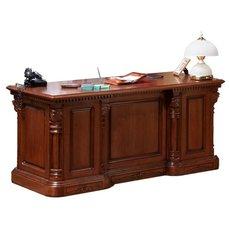 Письменный стол CRISTINA