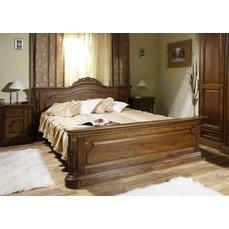 Спальня CRISTINA из 5 предметов