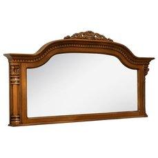 Зеркало CRISTINA