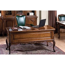 Письменный стол ROYAL