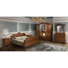 Спальня 1 ROYAL